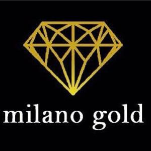 طلای میلانو