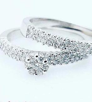 Brillian Ring-MainImage