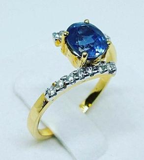 Blue Sapphire-MainImage