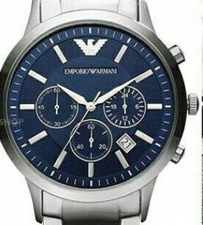 2014Emporio Armani watch-MainImage
