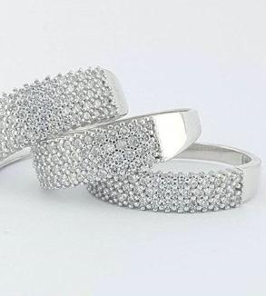Turk Style Ring-MainImage