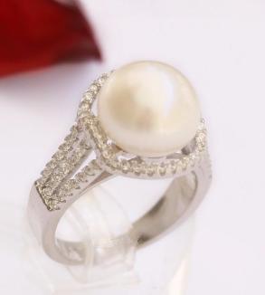 Original Pearl Ring-MainImage