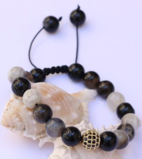 Decorative bracelet-MainImage