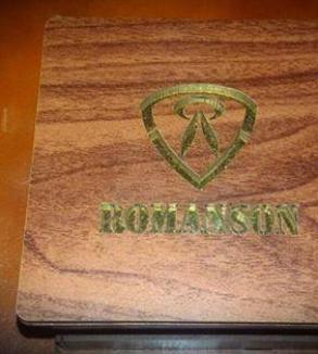 جعبه فانتزی رومانسون-MainImage
