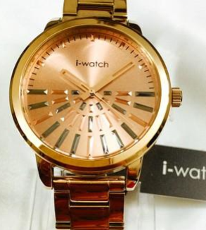 i-watch sport original-MainImage