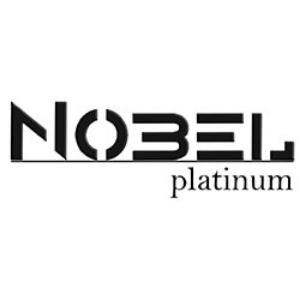 پلاتین نوبل