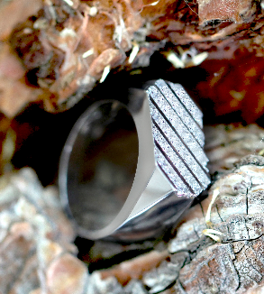 Platinum Ring-mainImage